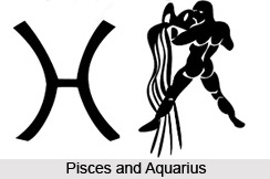 Differences between the Piscean and Aquarian Ages , Chakra