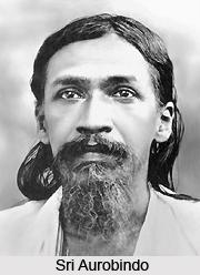 Indian Philosophers
