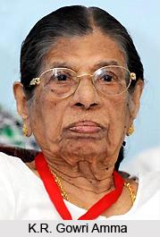 Janathipathiya Samrakshana Samithy