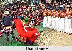 Kachnal Gosain, Udham Singh Nagar District, Uttarakhand