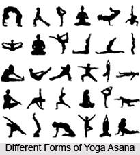 Ksana tatkramayoh samyamat vivekajam jnanatn, Patanjali Yoga Sutra