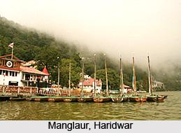 Manglaur, Haridwar, Uttarakhand