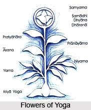 Rupa lavanya bala vajra samhananatvani kayasampat, Patanjali Yoga Sutra