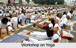 Samanajayat jvalanam, Patanjali Yoga Sutra