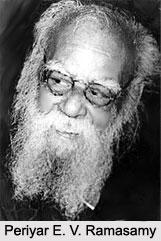 Social Reforms of Periyar E. V. Ramasamy