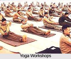 Tasya bhutnisu viniyogah, Patanjali Yoga Sutra