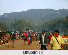 Silchar, Assam