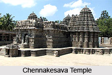 Belur, Karnataka