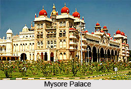 Tourism in Mysore, Karnataka