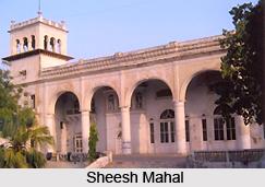 Malerkotla, Sangrur, Punjab