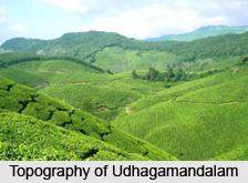 Udhagamandalam, Tamil Nadu