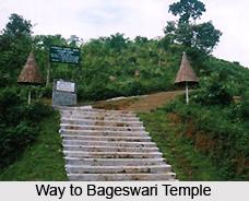 Bongaigaon, Assam