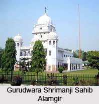 Ludhiana , Punjab