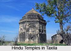 Taxila, Punjab