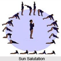 84 classic yoga asanas