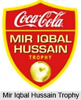 Junior Level  National Football Tournaments