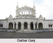 Faridkot , Punjab