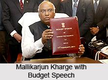 Mallikarjun Kharge, Indian Politician