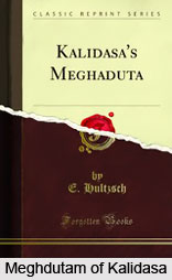 Literature under Gupta Empire