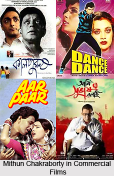 Image Result For Bengali Movies List