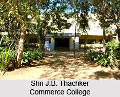 Education in Kutch
