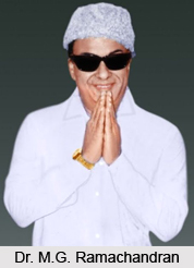 All India Anna Dravida Munnetra Kazhagam (AIADMK)