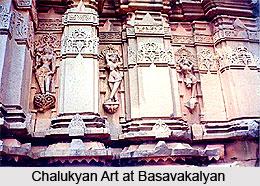 Basavakalyan , Karnataka