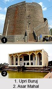 Basavana Bagevadi, Karnataka