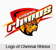 Chennai Rhinos