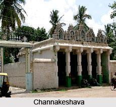 Chikballapur, Karnataka