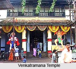 Chiknayakanhalli, Tumkur, Karnataka
