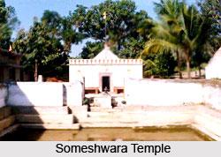 Dharwad, Karnataka