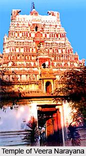 Gadag- Betigeri, Gadag, Karnataka