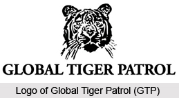 Global Tiger Patrol (GTP)