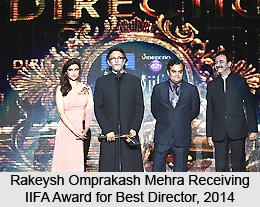 IIFA Awards for Best Director
