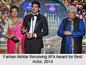 IIFA Awards for Best Actor