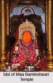 Rajnandgaon, Chhattisgarh