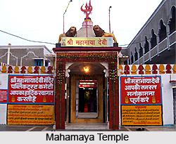 Ratanpur, Chhattisgarh