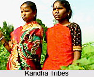 Culture of Kandhamal District