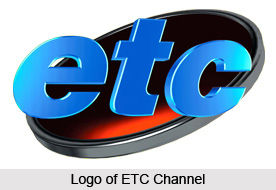 ETC, Indian Music Channel