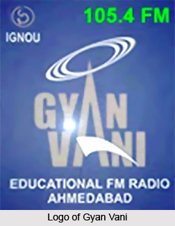 Gyan Vani, National Radio Station