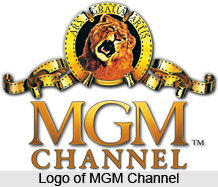 MGM Channel, Indian Entertainment Channel