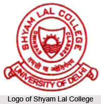 Shyam Lal College (Evening) , New Delhi