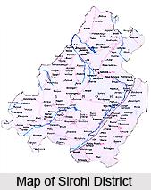 Sirohi, Rajasthan