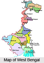 West Bengal, Indian State
