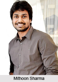 Mithoon Sharma, Indian Movie Music Director