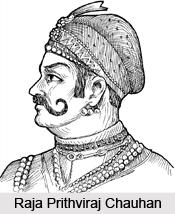 History of Ajmer