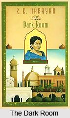 Novels of R. K Narayan