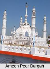 Kadapa, Cuddapah, Andhra Pradesh
