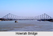 Howrah, West Bengal